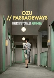 Ozu // Passageways 2012
