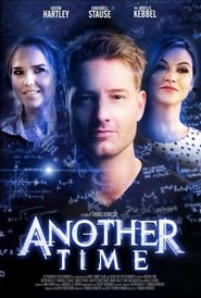 Another Time (2018) Openload Movies