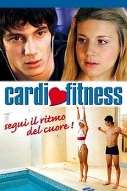 Cardiofitness (2007) Zalukaj Online Cały Film Lektor PL