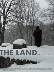The Land (2021) torrent