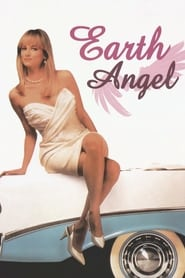 Poster Earth Angel 1991