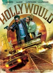 Hollywould (2019) Watch Online Free