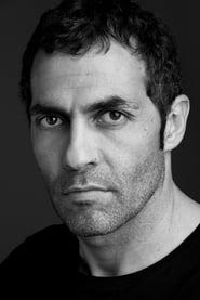 Mario de la Rosa - Regarder Film en Streaming Gratuit