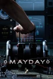 Poster Mayday 2020