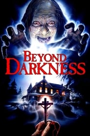 Beyond Darkness (1990)