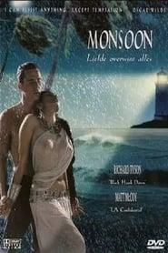 Monsoon (1999)