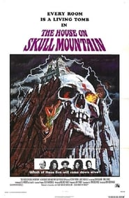 The House on Skull Mountain (1974)