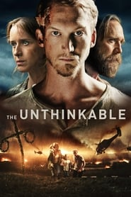The Unthinkable | Watch Movies Online