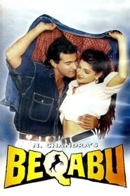 Beqabu 1996 Hindi Movie JC WebRip 400mb 480p 1.5GB 720p 4GB 10GB 1080p