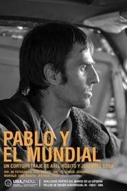 Pablo y el mundial