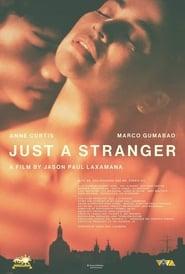 Just a Stranger (2019)