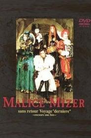 Malice Mizer: Sans Retour Voyage