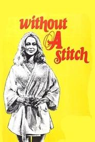 Without a Stitch 1968