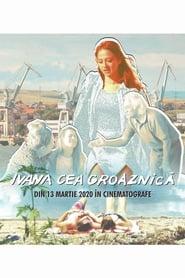 Ivana cea Groaznica 2019