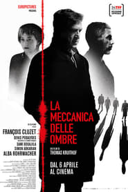 Watch La meccanica delle ombre on PirateStreaming Online
