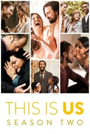 This Is Us Season 2 Episode 1