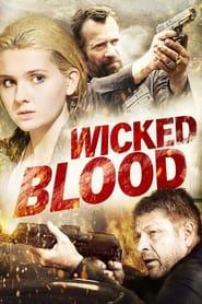 Kẻ Khát Máu (Wicked Blood)