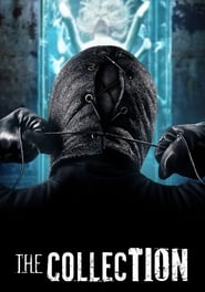 The Collection (2012) BluRay 480p, 720p