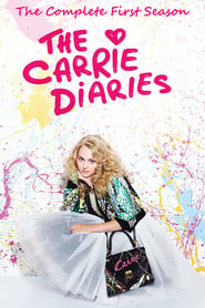 The Carrie Diaries Sezonul 1