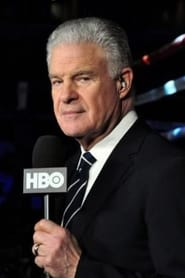Image Jim Lampley