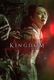 Kingdom (2019) Season 1 [Complete]