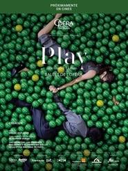 Play – Ballet – Opéra national de Paris (2021) Torrent