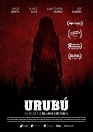 Urubú (2020) Torrent