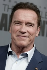 Arnold Schwarzenegger - Regarder Film en Streaming Gratuit