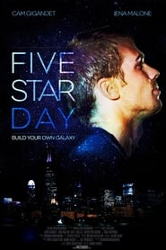 Poster for Five Star Day