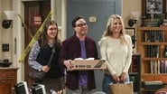 The Big Bang Theory 10. Sezon 4. Bölüm
