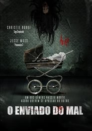 O Enviado Do Mal (2018) – HD 720p Dublado