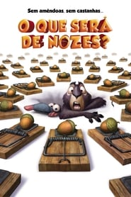 Assistir O Que Será de Nozes?