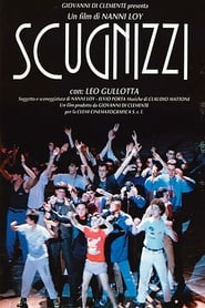 Scugnizzi 1989