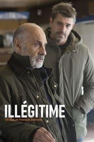 Illégitime (2019)