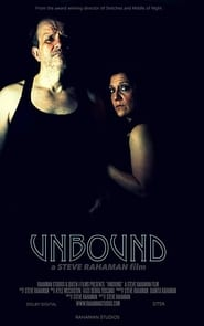 Unbound (2020) Watch Online Free