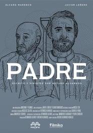 Padre 2019