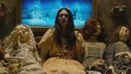 Ghostland - La casa delle bambole immagini