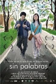 Ver Sin Palabras Online HD Español y Latino (2012)