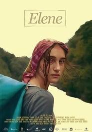 Elene 2016