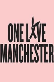 One Love Manchester (2017) Openload Movies