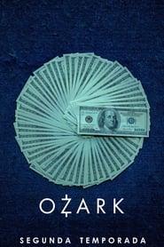 Ozark: Temporada 2