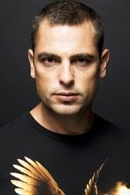 Glen Levy