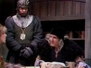 Saturday Night Live Season 4 Episode 4 : Steve Martin/Van Morrison