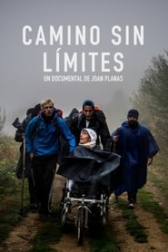 The Way Without Limits (2019)
