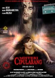 Misteri Cipularang 2013