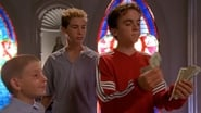 Malcolm in the middle 3x5