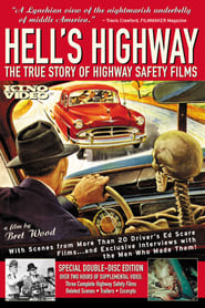 Hell's Highway: The True Story of Highway Safety Films (2003)