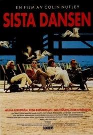Sista dansen 1993