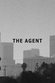 The Agent 2010