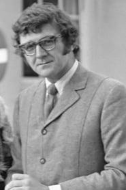 Kevin Billington